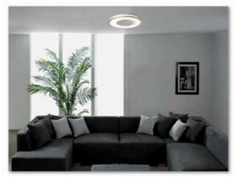philips ecomoods suspension light philips ecomoods lighting concept