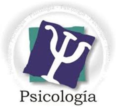 imagenes abstractas de psicologia facultad de ciencias psicol 243 gicas psicolog 205 a cl 205 nica