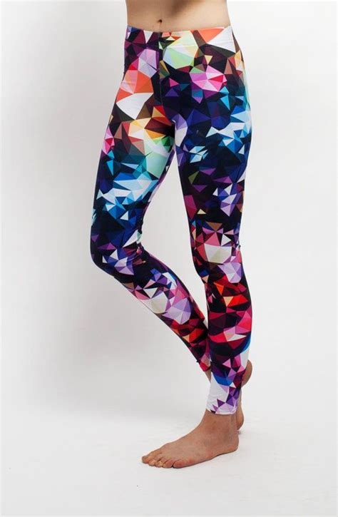 colorful tights best 25 colorful ideas on