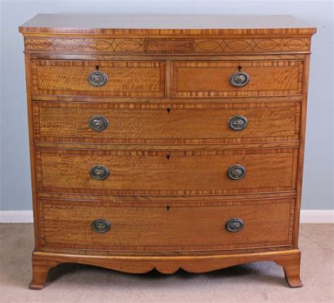 Vintage Chest Of Drawers For Sale by Edwardian Chest Of Drawers Antique Chest