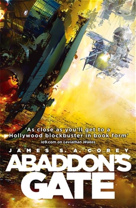 world gate a kethem novel books abaddon s gate and our top five scary spaceships orbit