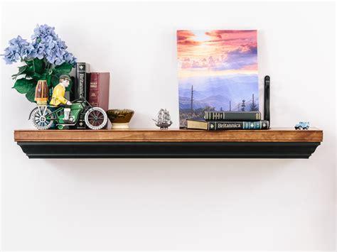 Tactical Shelf by Does Your Shelf Need More Gun Meet The Tactical Shelf 8
