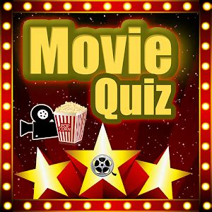 film trivia quiz online bollywood movie quiz android apps on google play