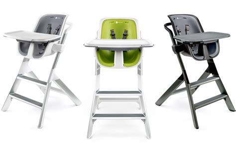 4moms high chair 4moms high chair project nursery