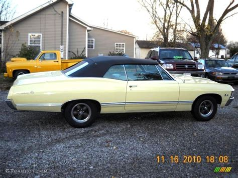 chevrolet impala 1967 interior 1967 chevy impala interior codes autos post