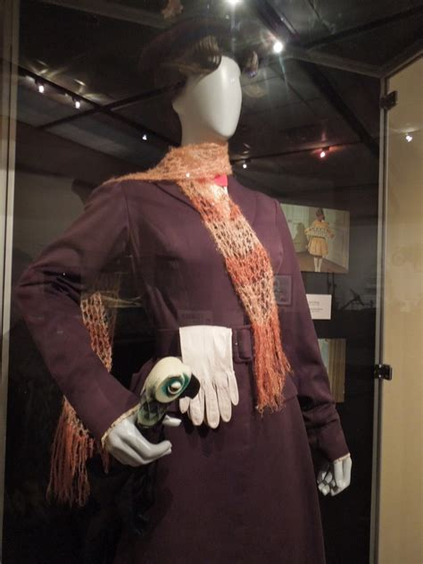 mary poppins costume props trophy 17 best images about mary poppins on pinterest disney