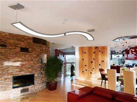 illuminazioni led per interni illuminazione a led per interni consigli illuminazione
