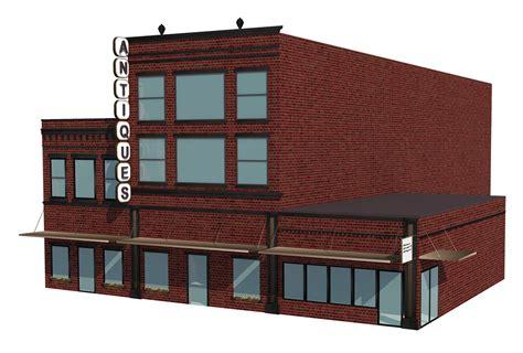home design solutions inc home design solutions inc home design solutions inc 100