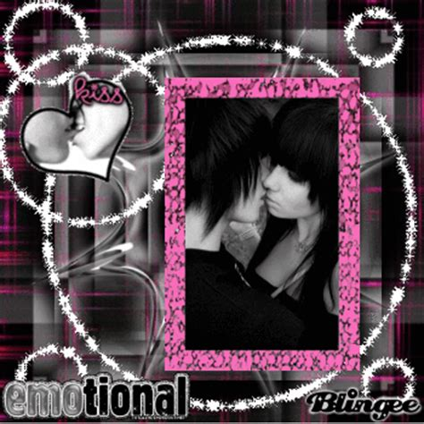 love kiss themes com download couple emo wallpapers to your cell phone couple