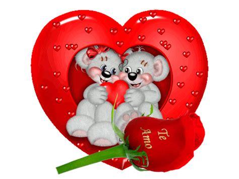 imagenes con movimiento para san valentin im 225 genes tiernas para san valent 237 n im 225 genes de amor con