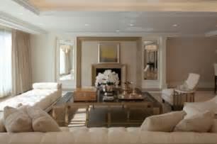 5 moderne interior farben f 252 r angenehme atmosph 228 re