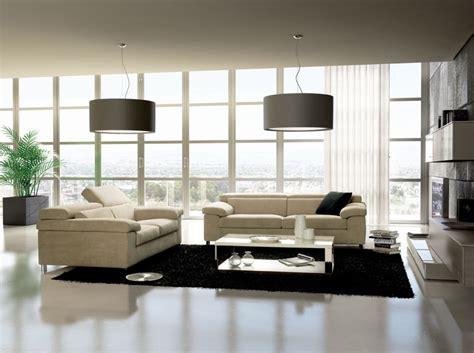 divani bari offerte offerte divani bari a prezzi convenienti l arredare insieme