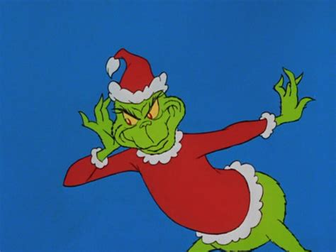 How The Grinch Stole - how the grinch stole the grinch myideasbedroom