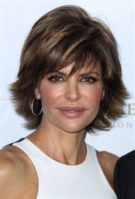 what is the texture of lisa rinna hair 20 lisa rinna haircuts hairs pinterest lisa rinna