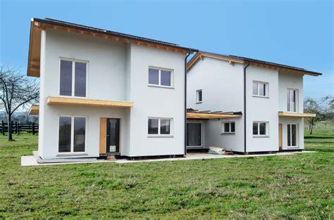 verande prefabbricate porticati e verande prefabbricate installazioni spazio