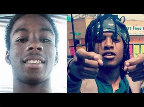 chicago crime gang members indicted on rico charges (video
