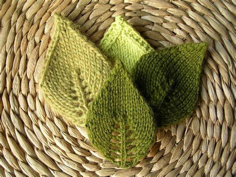 pattern knitting leaf 177 best images about how to knit stitch patterns