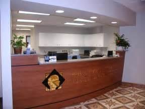 Reception furniture additionally medical furniture desk on medical