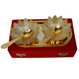 Housewarming Gifts India India S 1 Return Gifts Shop Online Boontoon