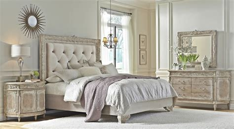 french design bedroom furniture bedroom decorating diva
