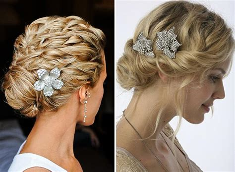 greek goddess hairstyles romantic greek goddess bridal hairstyles for women