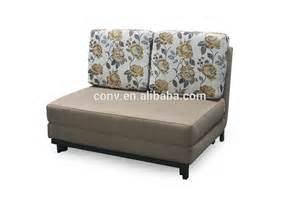 Folding Sofa Bed Two Seater Sofa Bed With Folding Pad Buy Folding Sofa Bed Apartment Sofa Bed Wholesale