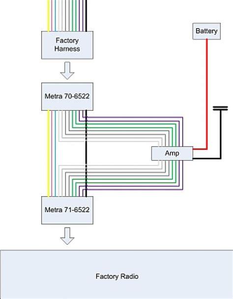 alpine ktp 445 wiring diagram alpine ktp 445u wiring