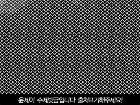 윤제이수제빗금사진공유/빗금공유/빗금패턴공유 : 네이버 블로그