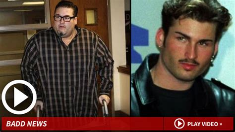 color me badd where are they now ex color me badd singer bryan abrams still badd but