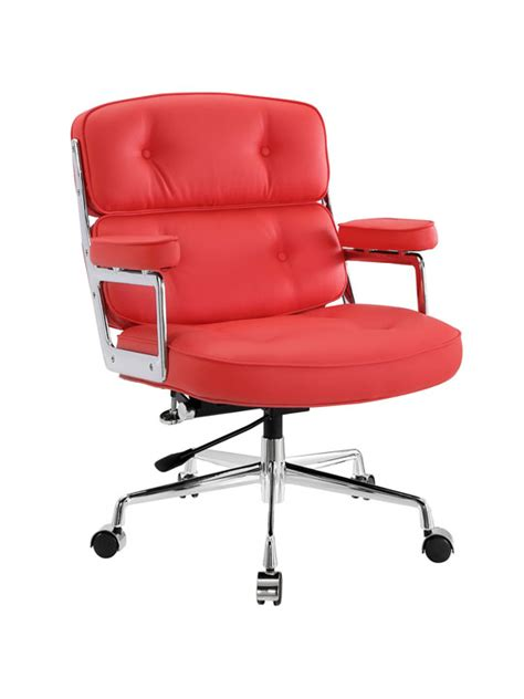 instant chair instant collaborator office chair brickell collection