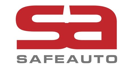 SafeAuto Insurance Rates In Virginia