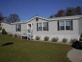 buying modular home buying mobile home contact can find bestofhouse net 11947