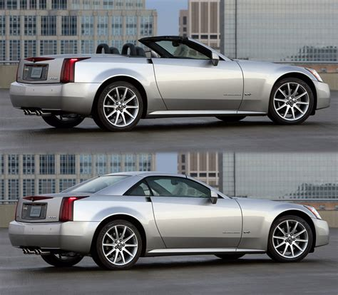 manual repair autos 2006 cadillac xlr head up display service manual security system 2009 cadillac xlr v auto manual service manual 2009 cadillac