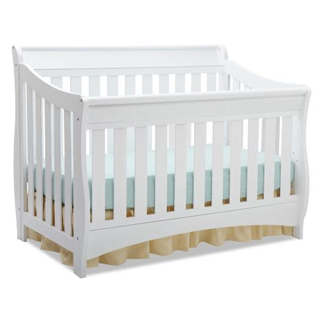 Delta Cribs Website by Crib Baby With Drawer Baby Crib Design Inspiration Sleigh
