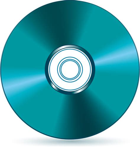 layout cd vector dvd disc design template vector graphic free vector in