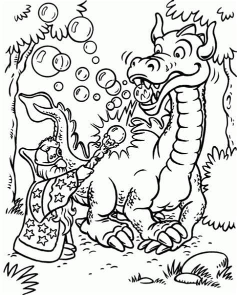 imagenes de cuentos infantiles para colorear e imprimir cuentos infantiles y dibujos para colorear imagui
