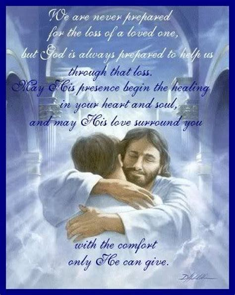 comfort in sadness 25 best bible quotes about death on pinterest bible