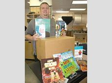 South Haven Tribune - Schools, Education3.18.19South Haven ... Jason Vs Michael Myers Comic
