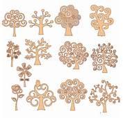 Pin Arbol De La Vida Souvenir Fibrofacil Para Pintar On Pinterest