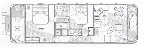 house boat plans houseboats plans amazing house plans
