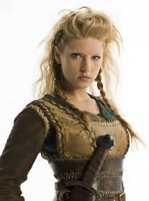 how to do viking hair vikings on pinterest viking braids lagertha and viking hair