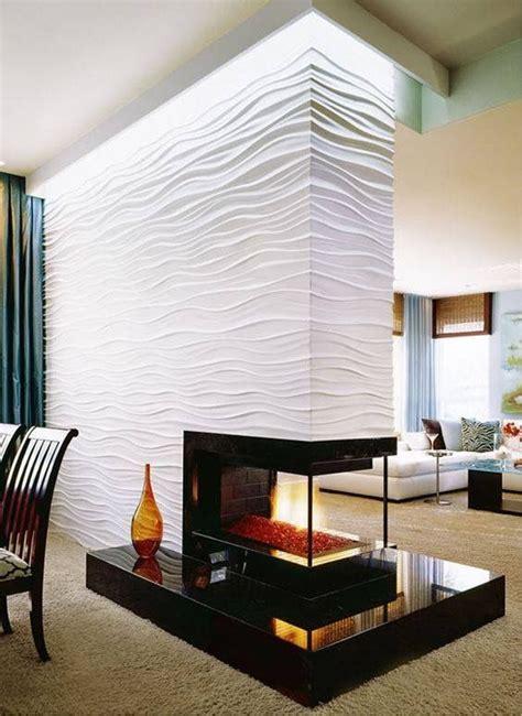 wallpaper living room pinterest 3d wallpaper 3d wallpaper for living room wallpaper for