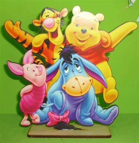 cochecito bebesit de winnie pooh para beba color rosa y imagenes winnie pooh y sus amigos 20 souvenirs central