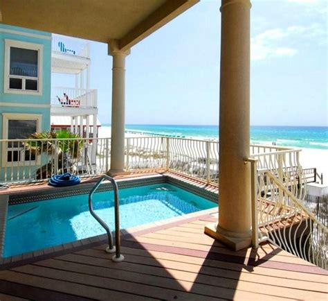 destin florida beach houses 1000 ideas about destin beach house rentals on pinterest beach homes beach houses