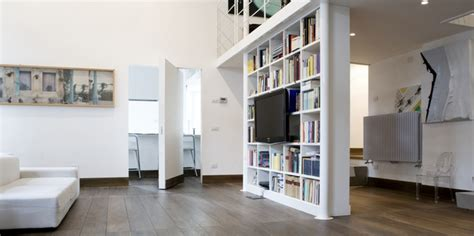 hidden bedrooms 15 hidden room ideas you might not have thought of
