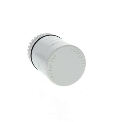 Ge Faucet by Ge Fxmlh Faucet Filter Replacement Cartridge