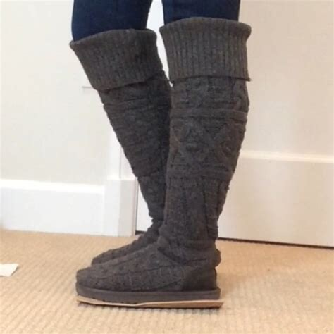 Poket Cardy Grey cheap uggs for gray uggs