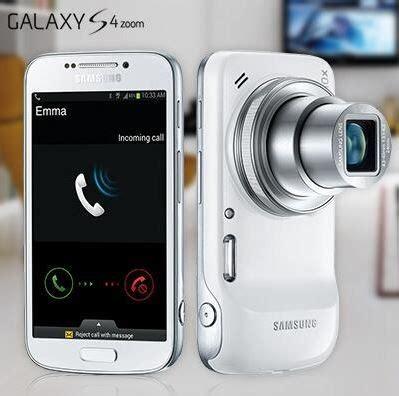 samsung india launches galaxy s4 mini and camera