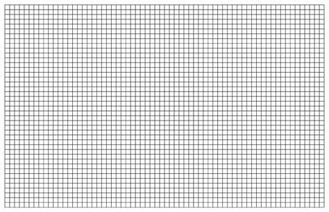 printable graph paper 30 x 40 30 free printable graph paper templates word pdf