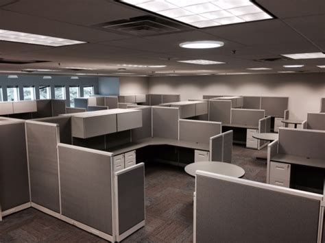 new office furniture pewaukee cubicles for sale